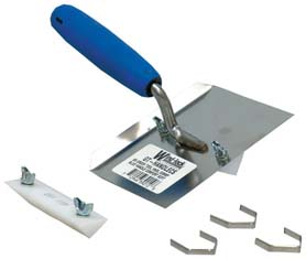 Wind-Lock KV101 Blade & Sled Kit