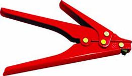 Wind-Lock Cable Tie Tool, Q-L300C