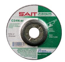 United Abrasives Grinding Disc