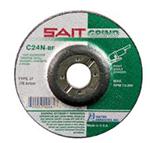 United Abrasives Grinding Disc