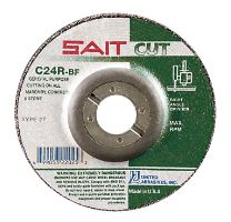 United Abrasives Cutting Disc