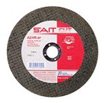 United Abrasives Abra Metal Cutting Blade Type 1