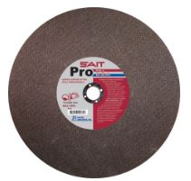 United Abrasives Pro Metal Cutting Blade