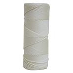 White- Mason's Braided Line