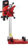 Hilti DD 150-U-BI Starter Rig Kit