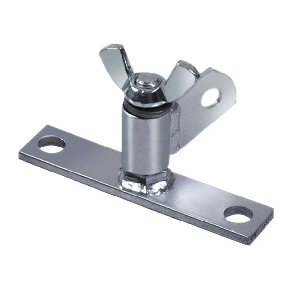 Kraft Tool Swivel Action Handle Adapter CC660