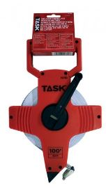 Task Tools Open Reel Long Tape
