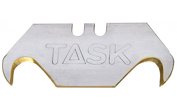 Titanium Roof Cutter Blade
