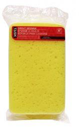 Task Tools Grout Sponge