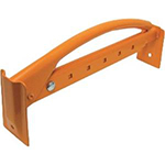 Marshalltown Brick Tongs