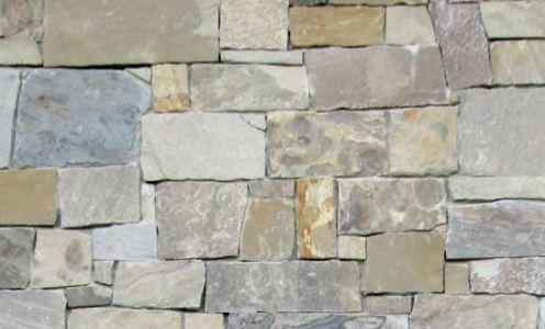 Glacier Stone Buckskin