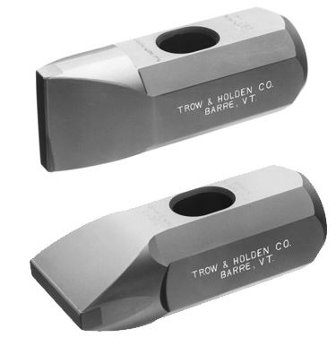 Trow and Holden Hammer Set