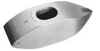 Trow and Holden Stinger Horizontal Blade