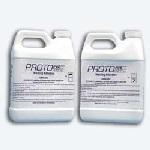 Proto Corporation PVC Liquid Adhesive, Quart, Clear