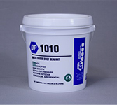 Design Polymerics WB Duct Sealant, 1010, Grey 3.78L