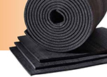 Therma-Cel Sheet and Roll Insulation