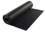 Building Products of Canada Type 30 Heavy Roofing Shingle