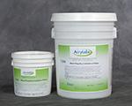 rust inhibitor primer