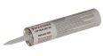 Firestone Lap Sealant HS 11 Oz Cartridge