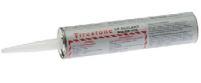 Firestone All Purpose Sealant 10 Oz Cartridge