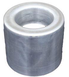 Precision Metals Aluminum Econo Cap