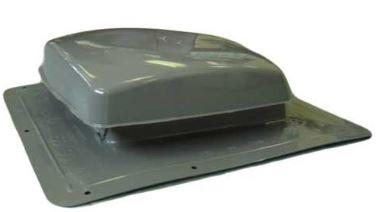 Precision Metals AF50 Roof Vent