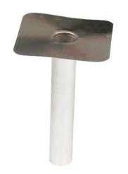Menzies Metal Econo Aluminum Drain
