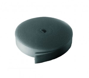 "W R Meadows Deck-O-Foam Exp Joint Filler, 1/4""x4""x100'"