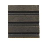 North West Rubber Paver Shim