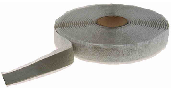 Roll of Chemtron Tapeseal 404 Tape