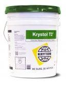 Krystol T2 25 Kg