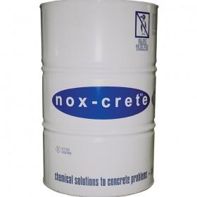 Nox-Crete Chembeton 250 19L Form Release