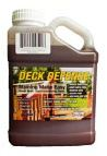 Perma-Chink Deck Defense 1 Gallon