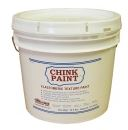 Perma-Chink Chink-Paint