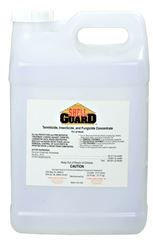 Perma-Chink Shell-Guard 2 and half Gallons