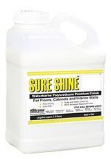 Perma-Chink Sure Shine 1 Gallon