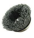 Perma-Chink Osborn Brush 6 Inch