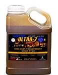 Perma-Chink Lifeline Ultra 7 1 Gallon