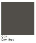 Scofield Revive Stain Dark Gray