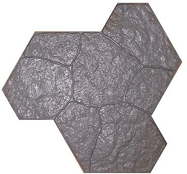 Scofield Canyon Stone Mat 401C