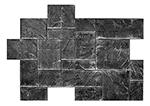 Scofield Fractured Slate Mat 700C