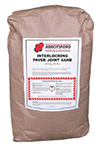 Abbotsford Jointing Sand 80 Lb Bag