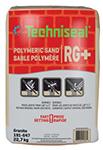Abbotsford RG+ Polymeric Joint Sand 50 Lb Bag