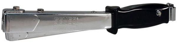 Senco A11 Hammer Stapler