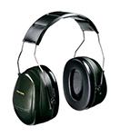3M Peltor Ear Muffs