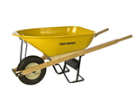 Garant True Temper Wheelbarrow