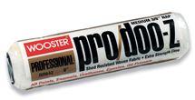Coast Distributors Wooster Pro Doo Z Roller Sleeve 10 millimeters