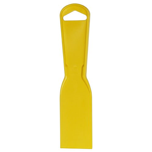 """Richard Plastic Putty Knife, 2"""", 02-131F"""