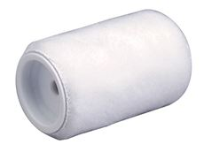 Coast Distributors Dynamic Roller Sleeve