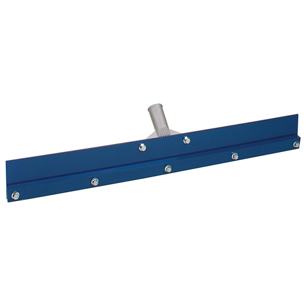 """24"""" Squeegee Aluminum Frame Only"""
